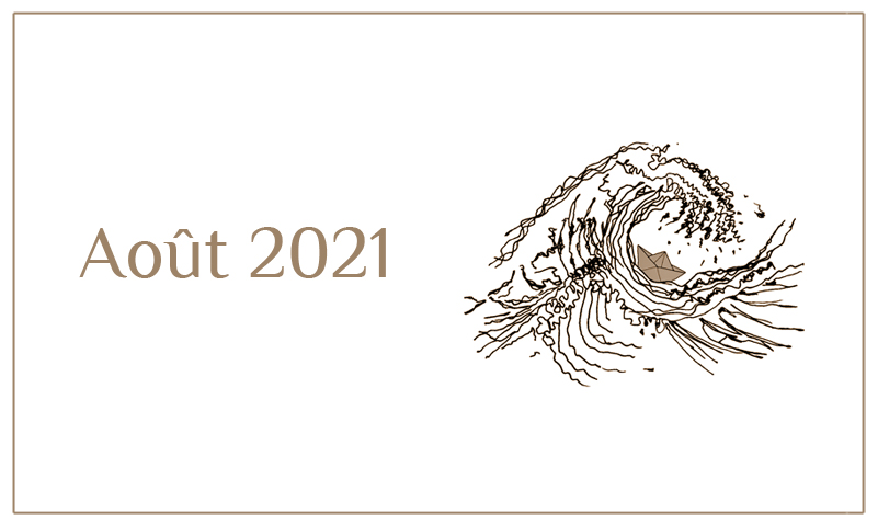 calendrier-aout-2021