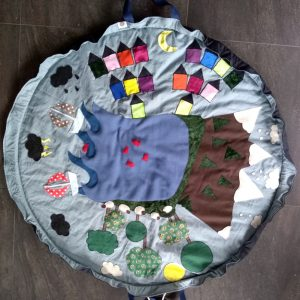 tapis-nomade-ouvert